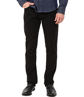 Rodd & Gunn - Barters Five-Pocket Jeans