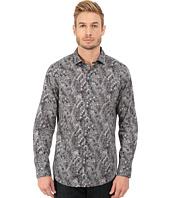 Rodd & Gunn - Huntaway Printed Sport Shirt