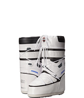 Tecnica - Moon Boot® - Star Wars® Stormtrooper