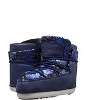 Tecnica - Moon Boot® Buzz Paillettes