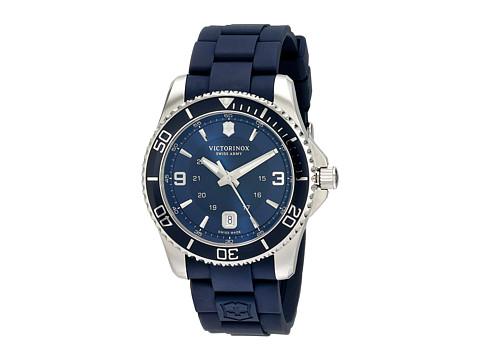Victorinox Maverick 241603 - Blue