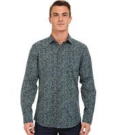 Rodd & Gunn - Cumberland Printed Sport Shirt