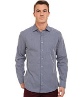 Rodd & Gunn - Sharp Road Sport Shirt