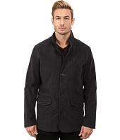 Rodd & Gunn - Hulbert Moleskin Cotton Sport Jacket
