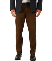 Rodd & Gunn - Mills Lane Brushed Stretch Cotton Pants