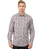 Rodd & Gunn - Ambrosia Printed Sport Shirt