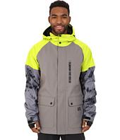 DC - Clout Snow Jacket