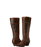 Ariat - Marvel - Wide Calf