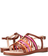 Rockport - Jaeliah Strappy Bar