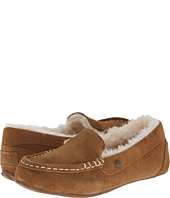 BOBS from SKECHERS - Bobs Cozy JR - Northe