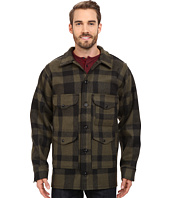 Filson - Mackinaw Cruiser - Extra Long