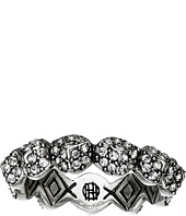 House of Harlow 1960 - Sama Stacking Ring