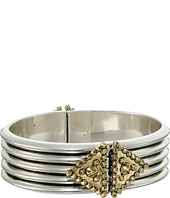 House of Harlow 1960 - Central Highlands Reflection Cuff Bracelet