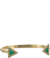 House of Harlow 1960 - Native Legend Cuff Bracelet