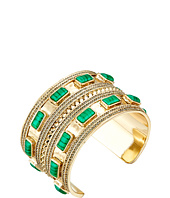 House of Harlow 1960 - Ananta Statement Cuff Bracelet