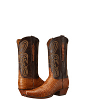 Lucchese - L1456.74