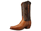 Lucchese L1456.74 (Old Gold)