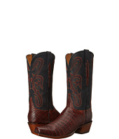 Lucchese - L1454.74