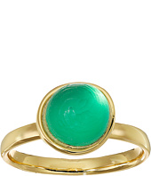 Alexis Bittar - Mini Sphere Ring
