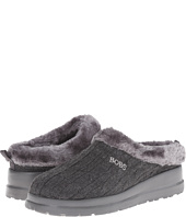 BOBS from SKECHERS - Cherish - Wonder