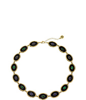 House of Harlow 1960 - Del Sol Reversible Station Necklace