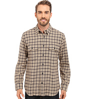 Filson - Vintage Flannel Work Shirt