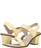 Rockport - Vikara Double Buckle