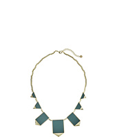 House of Harlow 1960 - Classic Station Necklace