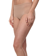 Natori - Core Fit Full Girl Brief