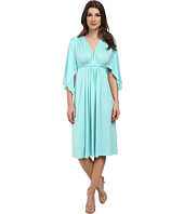 Rachel Pally - Short Caftan Dress
