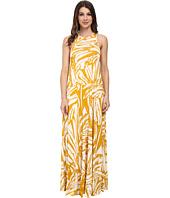 Rachel Pally - Marieke Dress Print