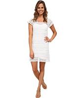 Mod-o-doc - Twofer Dress Cover-up