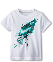 Nike Kids - Glass Shatter Short Sleeve Tee (Toddler)
