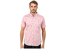Honolua Bay Top