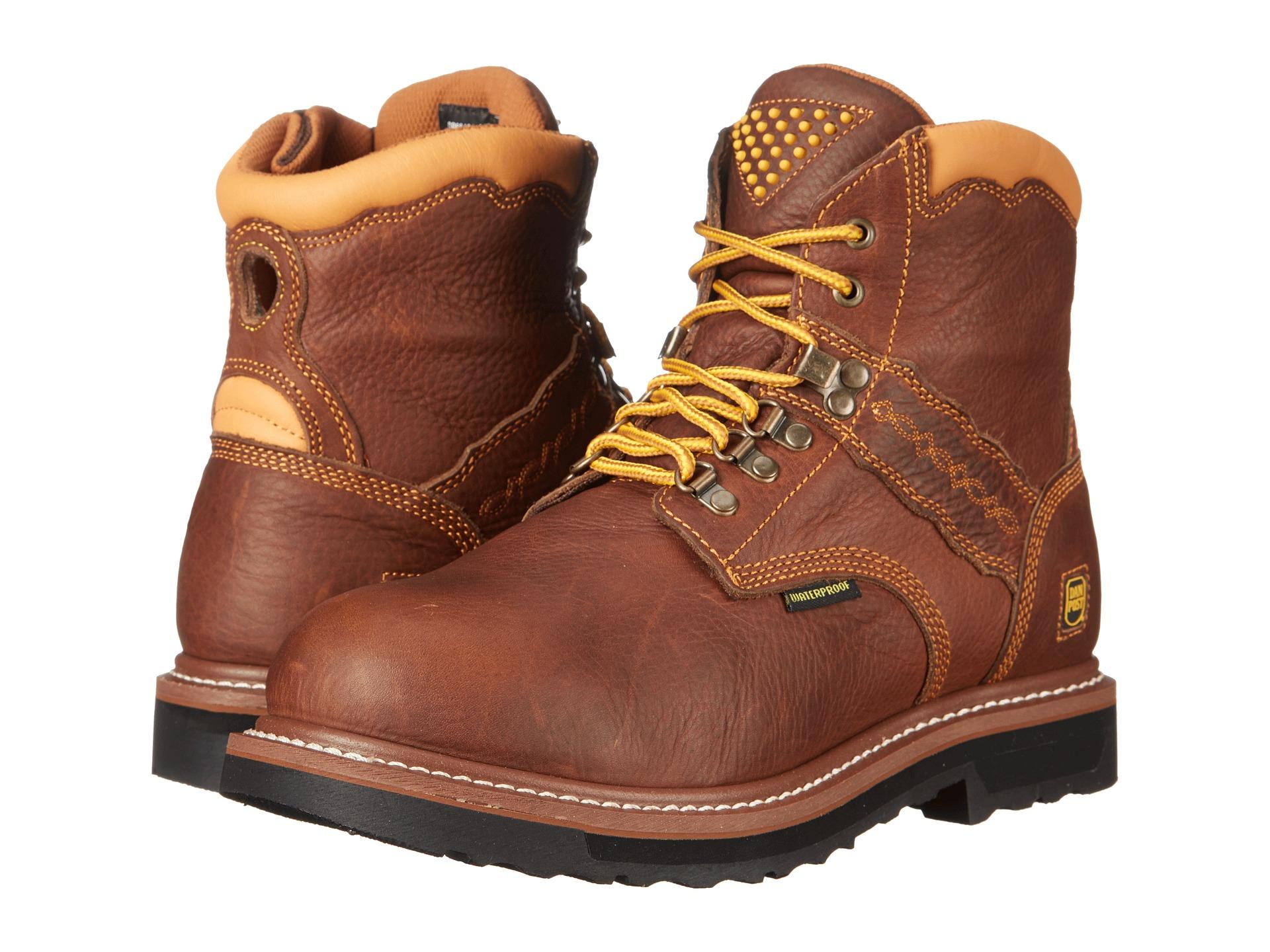 Saftey Alloy Toe Shoes For Men Under