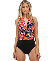 Magicsuit - Curacao Yves Swimsuit