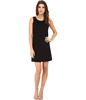 Sanctuary - Marcy Shift Dress