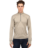 Hot Chillys - Geo Pro Zip-T