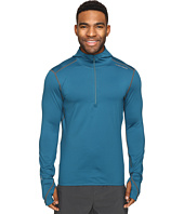 Hot Chillys - F8 Performance 8K Hooded Pullover