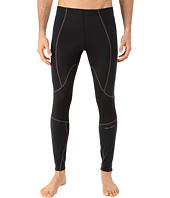 Hot Chillys - F9 Endurance 8K Tights