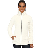 Hot Chillys - La Reina Zip Jacket