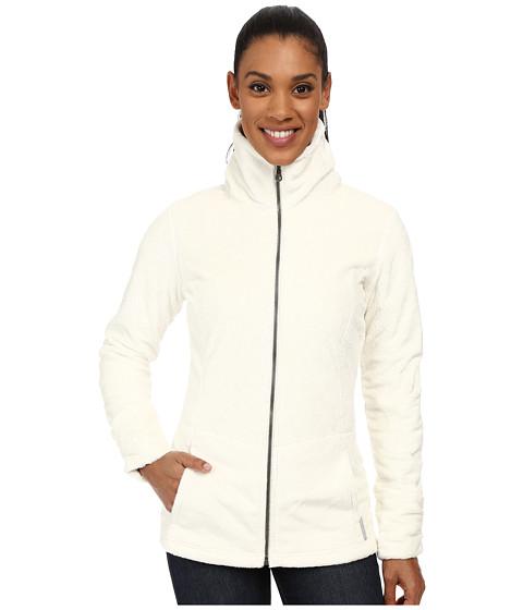 Hot Chillys La Reina Zip Jacket