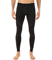 Hot Chillys - F8 Merino 8K Fly Tights