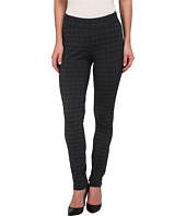 NYDJ - Basic Ponte Pull On Leggings