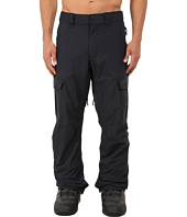 Quiksilver - Mission Shell Snow Pants