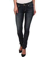 U.S. POLO ASSN. - Heidi Skinny Jeans in Tint