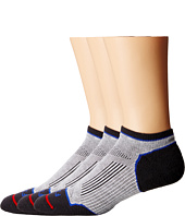 Fits - Light Runner Tech Low 3-Pack