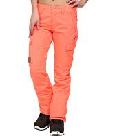 DC - Recruit J Snow Pants