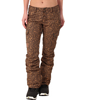 DC - Recruit J Snow Pants