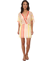 Brigitte Bailey - Cali Dress Cover-Up
